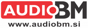 AUDIO_BM_audiobm.si_logotip_slika