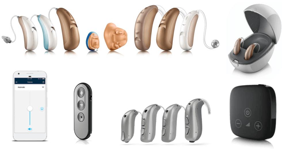 Slusni-aparati-zausesni-vusesni-telefon-upravljanje-brezicno-audio_bm-slusni-centri